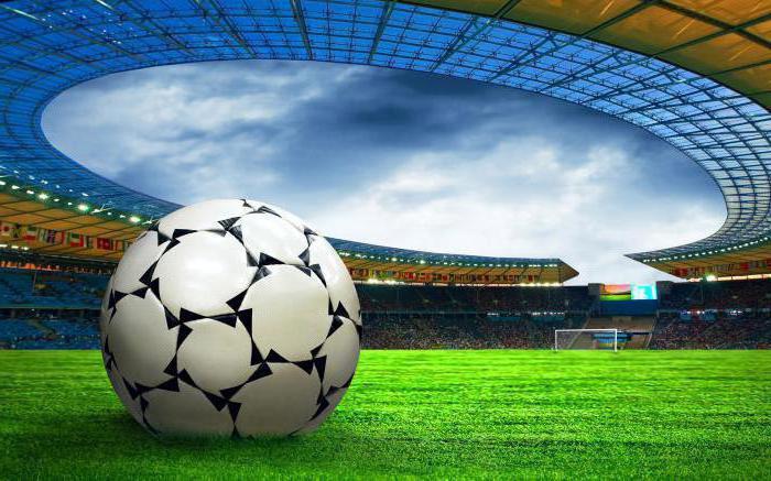динамо челси смотреть онлайн Photo: Футбол ливерпуль лестер онлайн. Футбол Лестер Сити