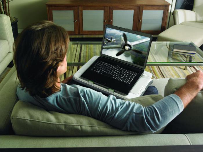 Как изменилась наша жизнь с появлением Интернета