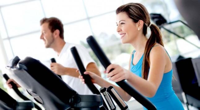 Вот в чем разница между потерей веса и сжиганием жира
