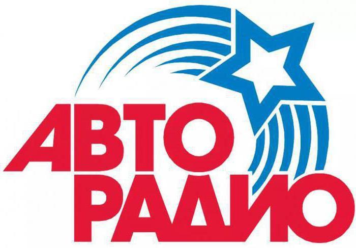 Список радиостанций Москвы: рейтинг, особенности и отзывы