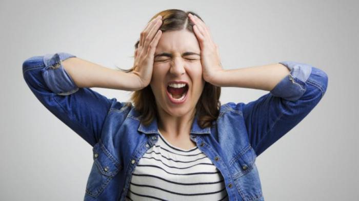 10 признаков, что вы слишком увлеклись кардиотренировками
