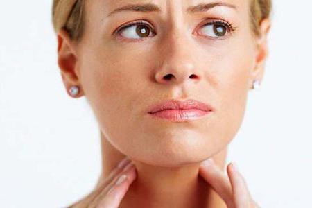 Болезнь Стилла: причины, симптомы, диагностика и особенности лечения
