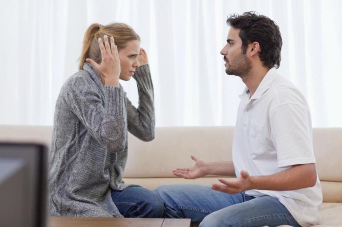 Чего не стоит говорить человеку в стрессовой ситуации?