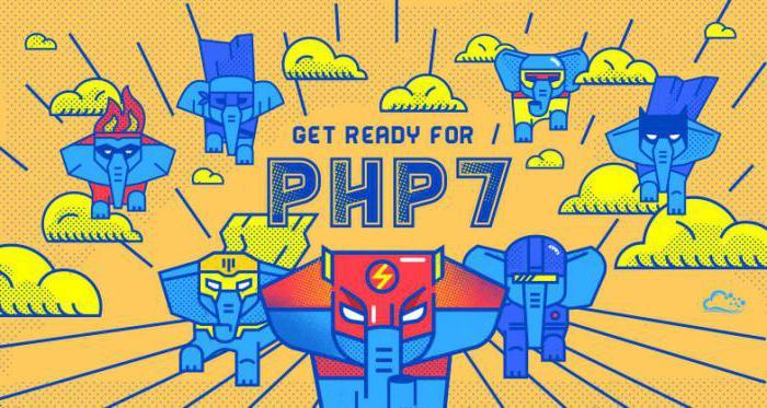 Эффективное программирование на PHP: массивы в строку