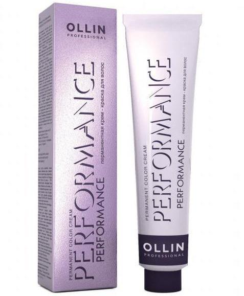 Косметика Ollin Professional: отзывы, ассортимент и производитель