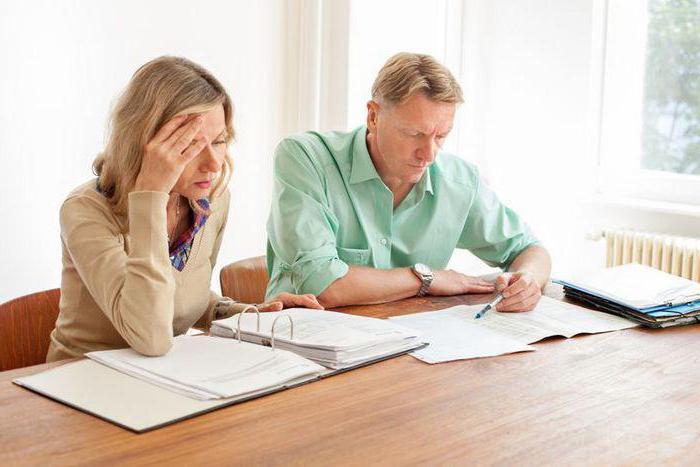 Прекращение договора страхование жизни по инициативе застрахованного 1 статья гк рф 958