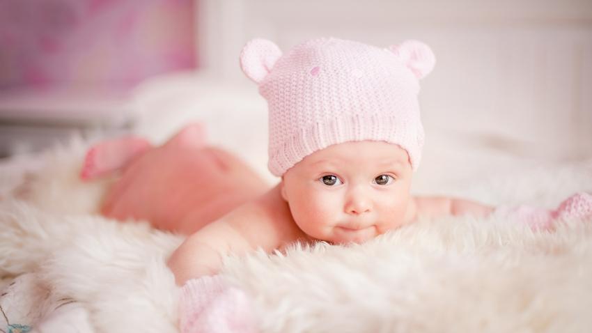 Как правильно выбрать имя ребенку в зависимости от его месяца рождения