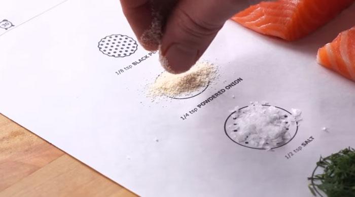 IKEA выпустила постеры с инструкцией, как готовить, и это гениально