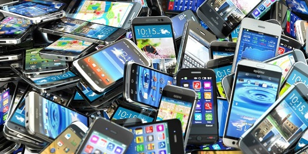 Немедленно удали личные данные со смартфона! Иначе вот к чему это может привести...