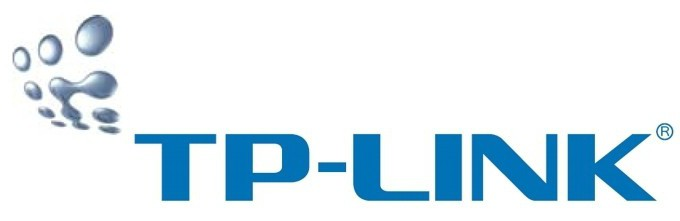 Wi-Fi-роутер TP-LINK TL-WR1043ND: характеристики, инструкция, настройка, отзывы