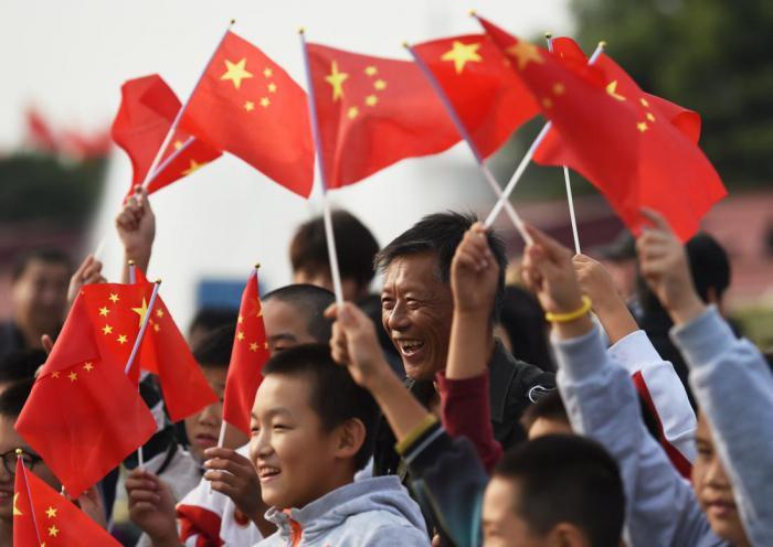 10 стереотипов о Китае и его жителях, которые далеки от истины