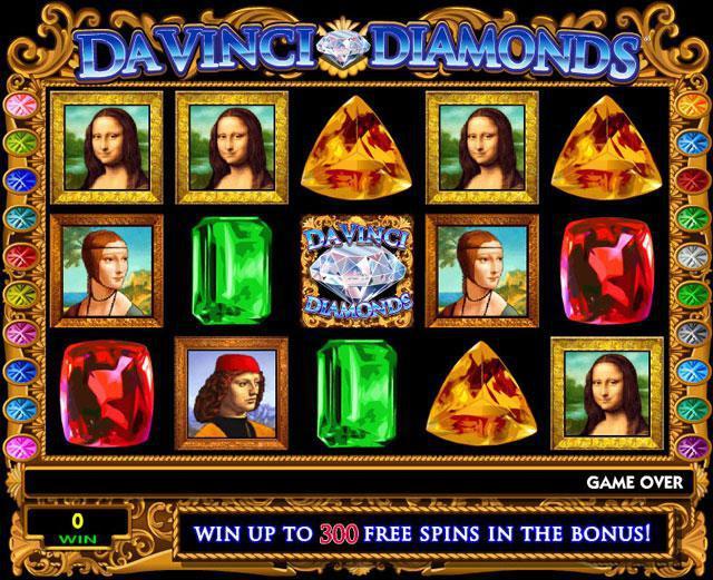 Как выиграть в казино «Вулкан» крупную сумму, не рискуя потерять все?