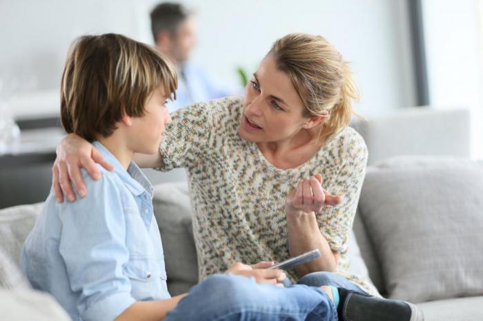 Борьба со стереотипами: как разговаривать об этом со своими детьми?