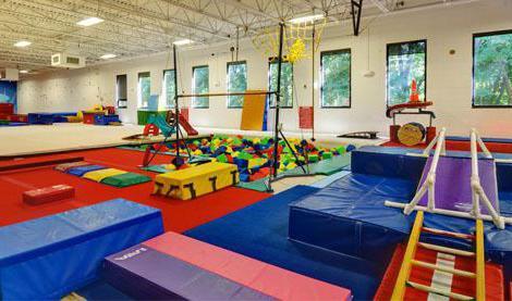 Спортивный инвентарь своими руками для детского сада как 83