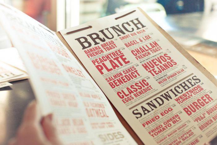 Как рестораны заставляют клиентов платить больше: 6 способов вытягивания из вас денег