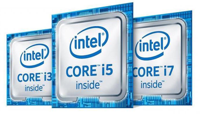 Как включить все ядра на Windows 7? Что дает включение всех ядер процессора