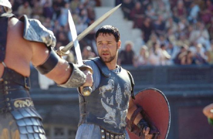 15 фактов о Древнем Риме: то, что мы не проходили в школе