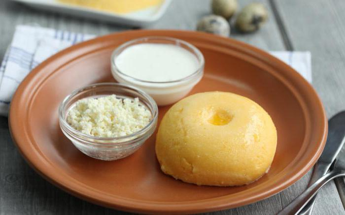 Брынза сербская: описание, калорийность, блюда с брынзой