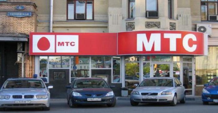 Мобильные операторы России: коды, тарифные планы
