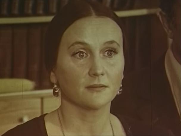 Микаэла Дроздовская: ранняя смерть удивительной красавицы