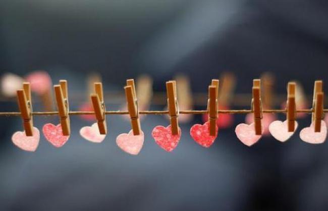 20 нескучных способов поздравить любимых