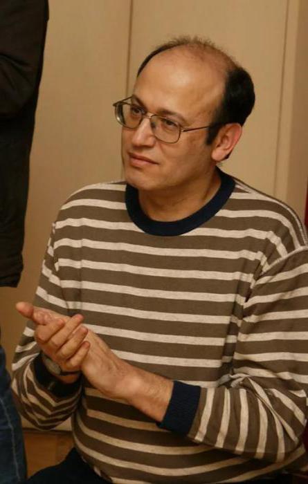 Александр Левин выпустил собственный самоучитель для офисных программ