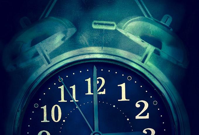 Подсказки Вселенной! О чем нас предупреждают цифры на часах?