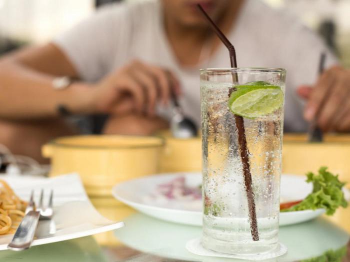 13 простых советов, которые помогут вам употреблять меньше сахара