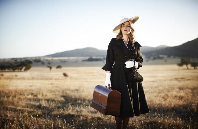 15 фильмов для женщин, которые плевать хотели на этот ваш День всех влюбленных