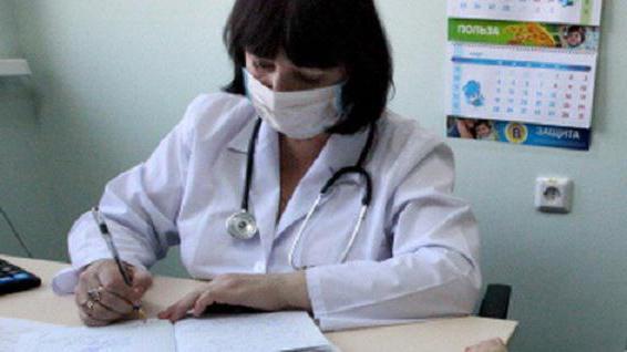 Поликлиника 112 Калининского района: услуги, адрес, отзывы пациентов