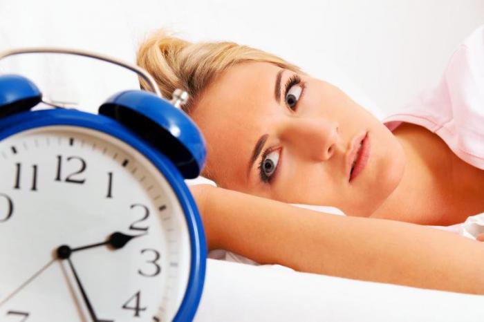 Что женщина должна знать о менопаузе?