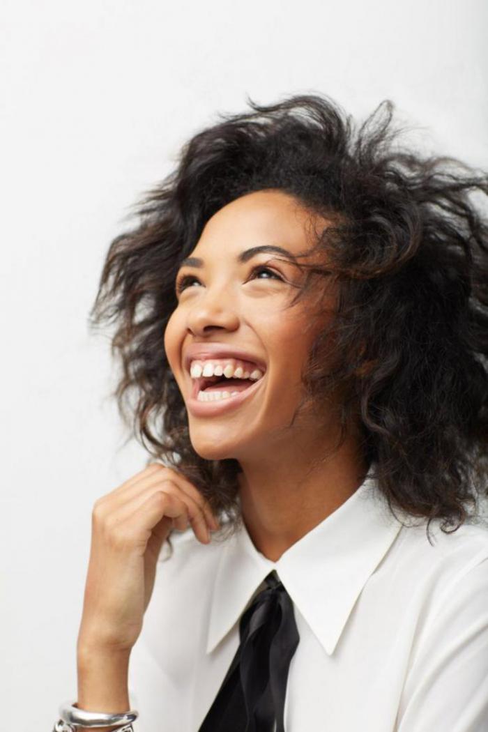 Как сделать свой день счастливым и ярким: 17 способов