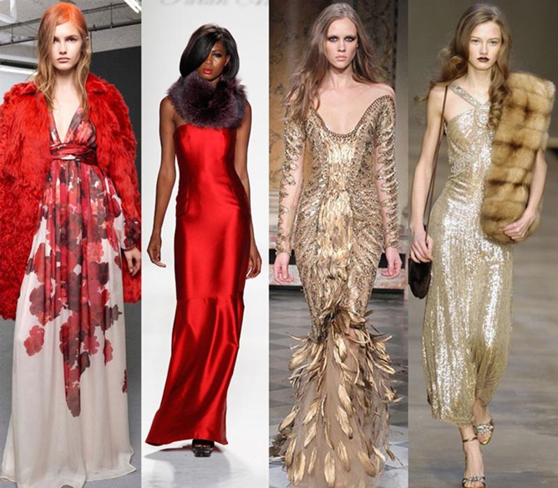 Какой стиль одежды идеально подходит вам по знаку Зодиака