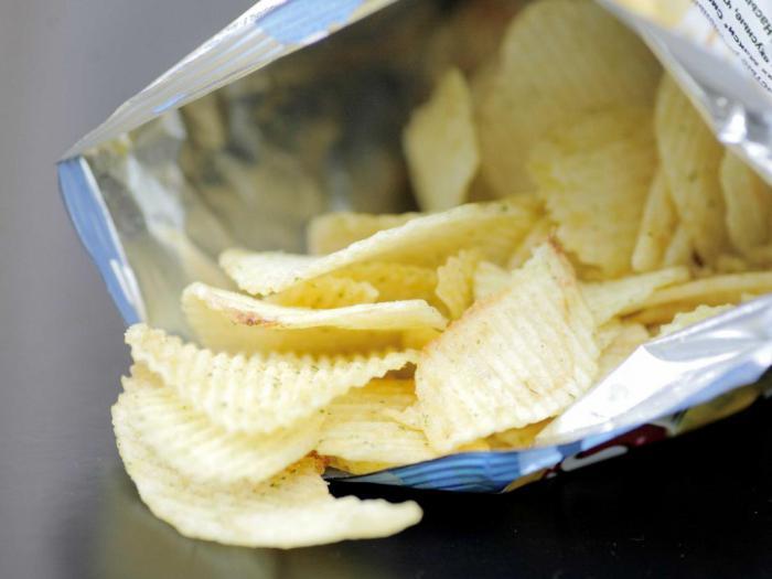 Почему врачи советуют не употреблять эти 30 продуктов?