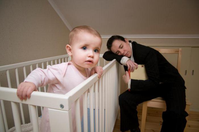 Что делать, ребенок не спит ночью? Как уложить ребенка спать? Сколько должен спать ребенок