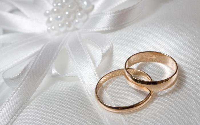 10 вопросов, которые каждая невеста должна задать видеооператору перед свадьбой