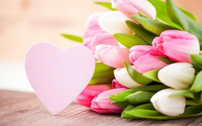 День святого Валентина: традиции разных стран мира