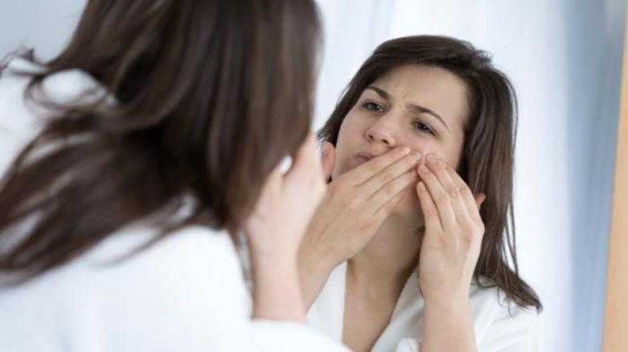 Что на самом деле происходит с вашим телом, когда вы принимаете оральные контрацептивы?