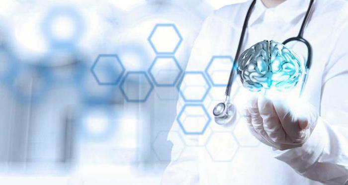 Нейрохирургия - это что такое? Основоположник нейрохирургии
