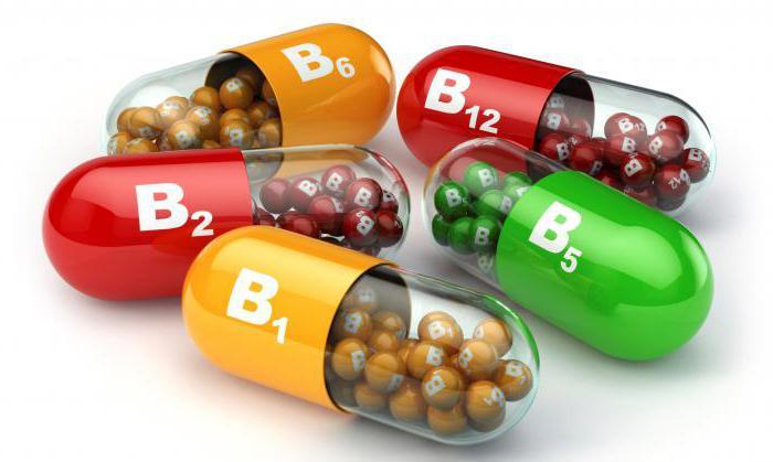 Рейтинг витаминов: названия, отзывы. Витамины для женщин, мужчин и детей