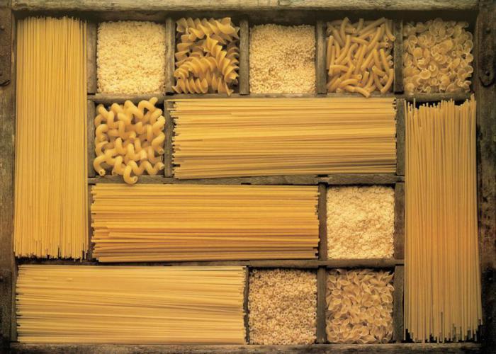 16 продуктів, які можна з'їсти навіть після закінчення терміну придатності