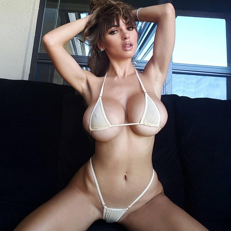eroticheskie-foto-irina-grineva