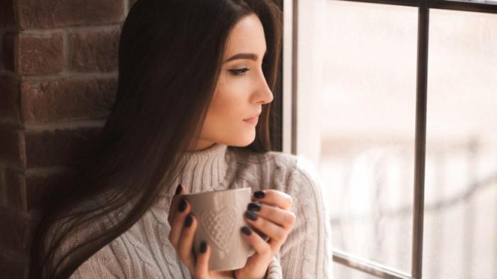 почему женщины ищут красивых мужчин