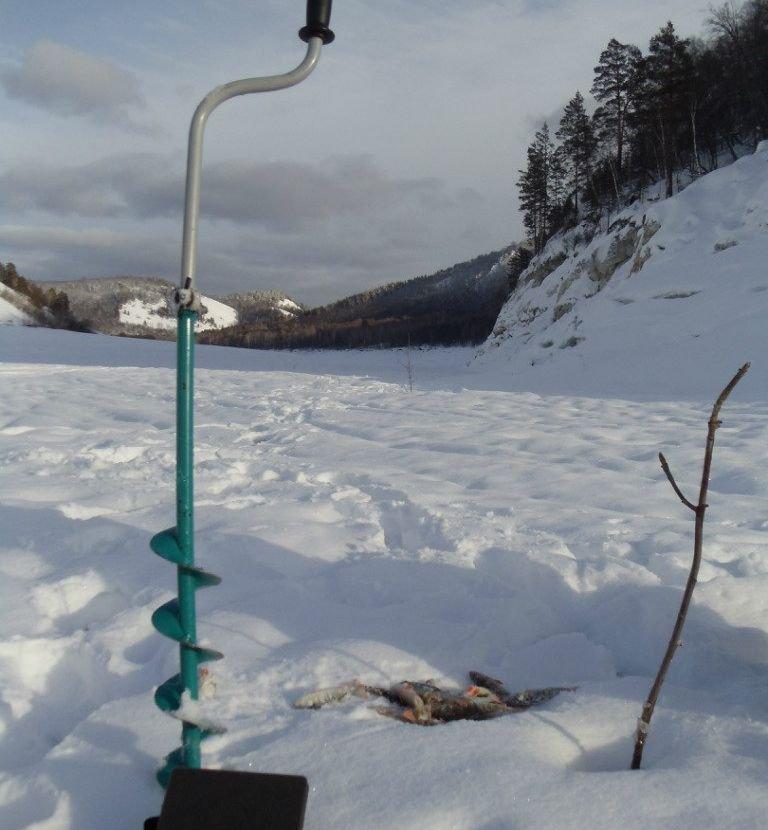 Юмагузинское водохранилище (Башкортостан): отзывы о рыбалке и отдыхе