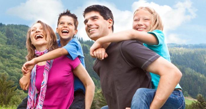 Как стать счастливее: 9 подтвержденных наукой способов