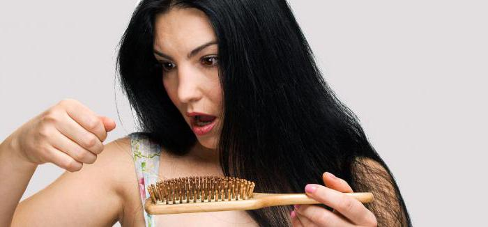 Препараты с миноксидилом для волос: отзывы, особенности применения и описание лучших