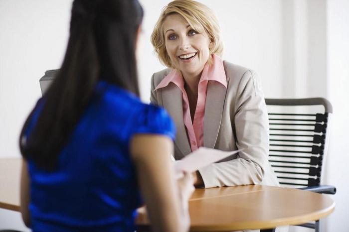 32 отличных вопроса, которые стоит задать в конце собеседования