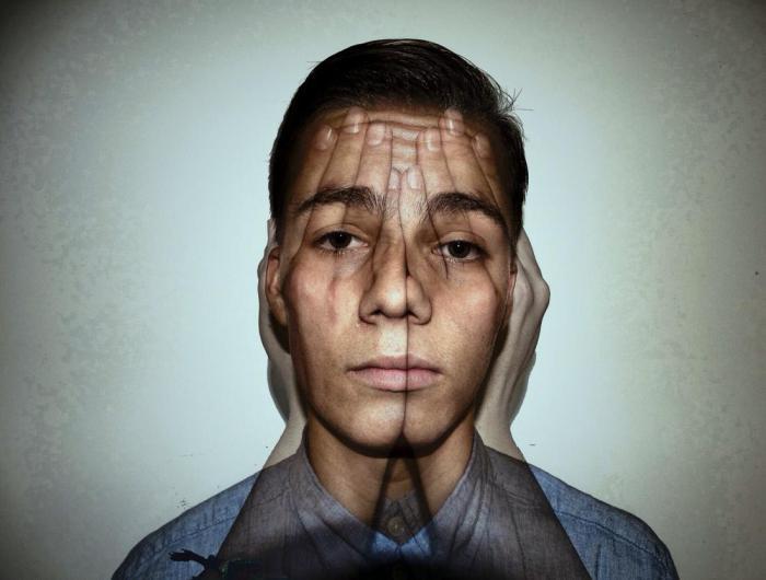 Как тренировать свой мозг, чтобы научиться избегать депрессии?