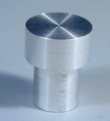 Резец для токарного станка по металлу: классификация, виды, назначение