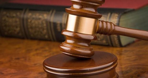 Статья 318 УК РФ. Применение насилия в отношении представителя власти. Состав преступления и наказание